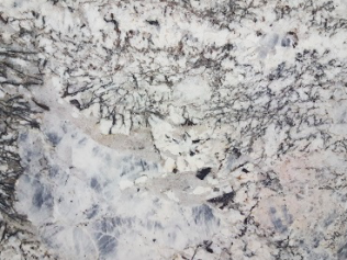 Arron White Granite